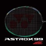 Yonex Astrox 99 LCW Badminton Racket