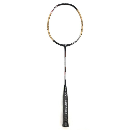 Yonex Voltric 0.9 DG SLIM Badminton Racket