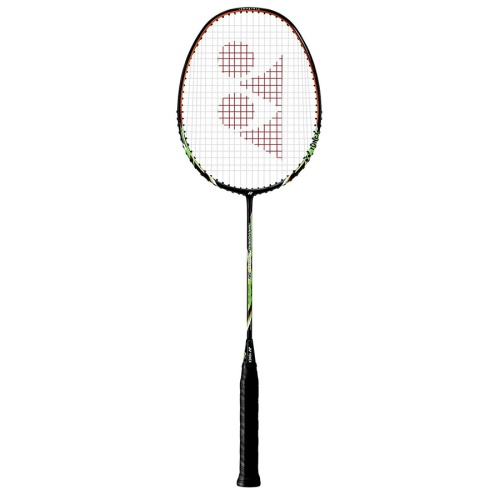 Yonex Nanoray Light 9i Badminton Racket
