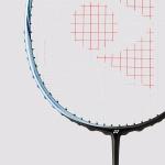 Yonex Badminton Racket astrox 55