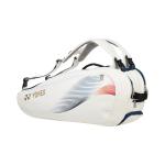 yonex le Edition bt6 kitbag