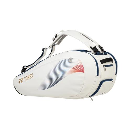 yonex le Edition bt9 kitbag