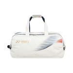 yonex le Edition rectangle kitbag