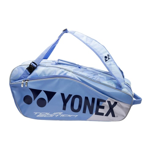 Yonex 9826LX BT6 Pro Badminton Kit Bag