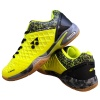 Yonex Super Ace 03 Badminton Shoes