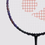 Yonex Arcsaber 8 Power Badminton Racquet