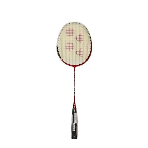 Yonex Arcsaber 200 THL - Taufik Hidayat Badminton Racket