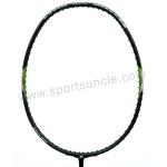 Yonex Voltric 3300 Tour Badminton Racket