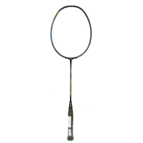 Yonex Arcsaber Tour 1000 Badminton Racket