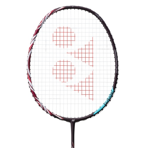 Yonex Astrox 100 Game Badminton Racket