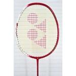Yonex Astrox 38D Badminton Racket