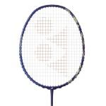 Yonex Astrox 69 Badminton Racket