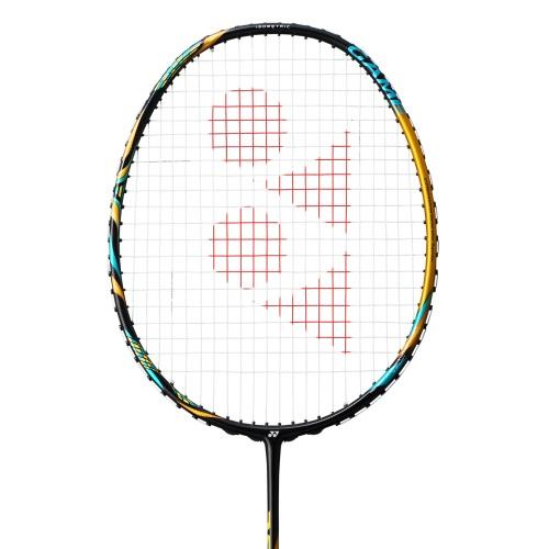 Yonex Astrox 88 D Game Badminton Racket