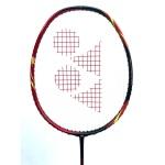 Yonex Astrox 9 Badminton Racket