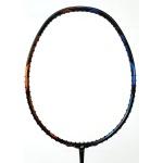 Yonex Duora 10 Racket