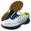 Yonex Matrix Badminton Shoes