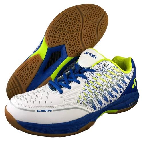 Yonex Matrix Badminton Shoes