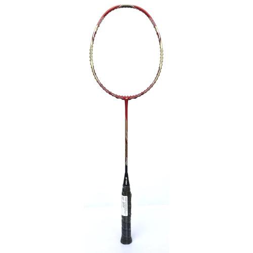 Yonex Nanoray 900 SE Badminton Racket