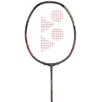 Yonex NanoFlare 380 Sharp Badminton Racket