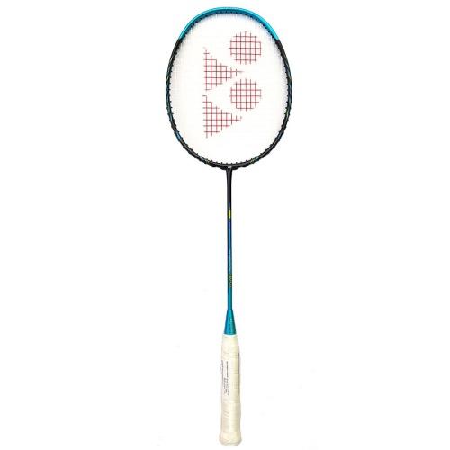 Yonex Nanoray 100SH Badminton Racket