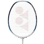 Yonex NanoFlare 160FX Badminton Racket