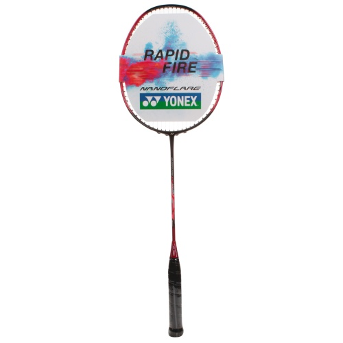 Yonex NanoFlare 270 Speed Badminton Racket