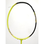 Yonex Nanoray 9900 Tour Badminton Racket