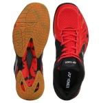Yonex Super Ace Light Badminton Shoes