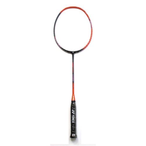 Yonex Nanoray 9900 Tour Badminton Racket