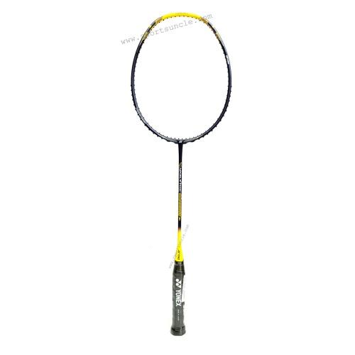 Yonex Voltric 5500 Tour Badminton Racket