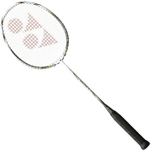 Yonex Voltric 7 Badminton Racquet