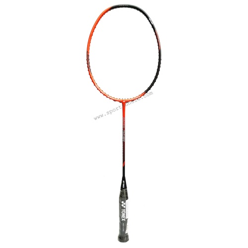 Yonex Voltric 8800 Tour Badminton Racket