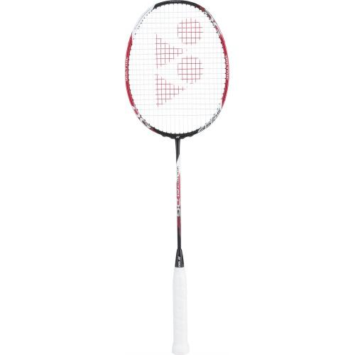 Yonex Voltric 20 DG Badminton Racket