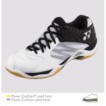 Yonex Comfort Z Badminton Shoes