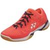 Yonex SHB 03ZM Badminton Shoes - Rose Gold