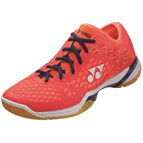 Yonex  SHB 03ZM Badminton Shoes