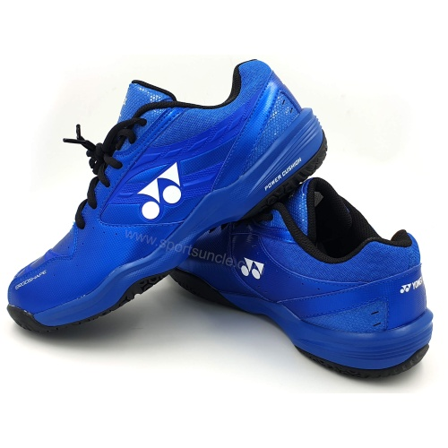 Yonex Power Cushion 100DR Badminton Shoes