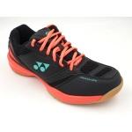 Yonex SHB 30EX Badminton Shoes