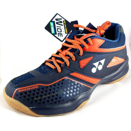 Yonex Power Cushion 36W Badminton Shoes