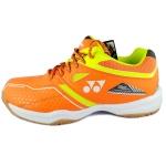 Yonex Power Cushion 36W Badminton Shoes