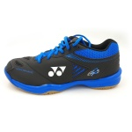 Yonex Power Cushion 65R3 Badminton Shoes