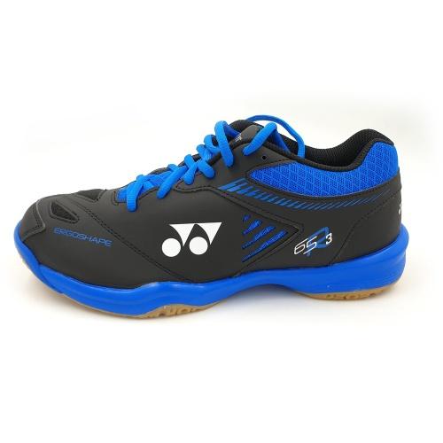 Yonex Power Cushion 65R3 Badminton Shoes