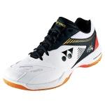 Yonex 65 X2 Wide Power Cushion Badminton Shoes