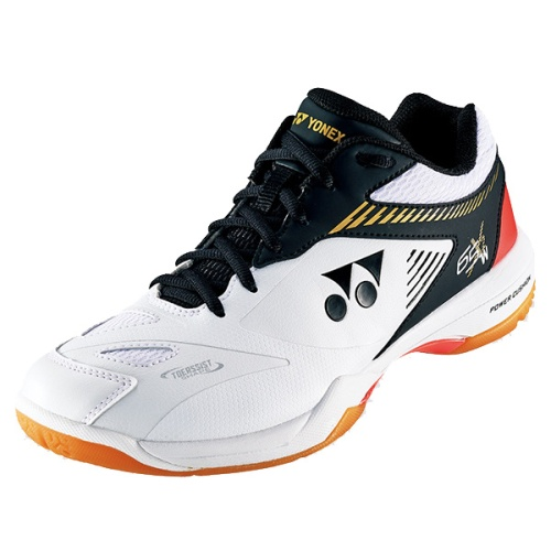 Yonex 65 X2 Wide Power Cushion Badminton Shoes