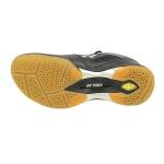 Yonex 65 X Men Power Cushion Badminton Shoes