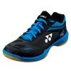 Yonex Power Cushion Plus 65 Z2 Badminton Shoes