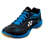 Yonex 65 Z Men Power Cushion Badminton Shoes