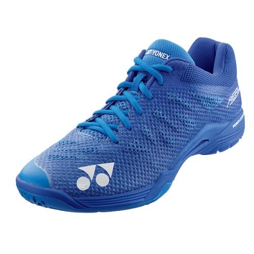 Yonex Aerus 3 Badminton Shoes