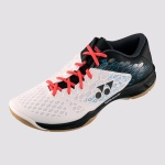 Yonex Power Cushion Badminton Shoes