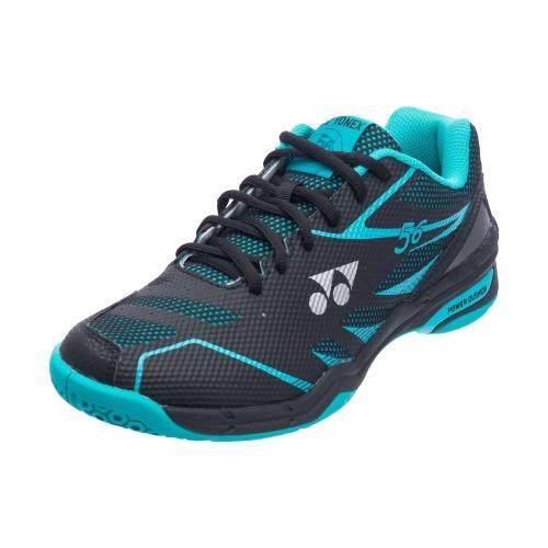 Yonex  Power Cushion SHB 56EX Badminton Shoes